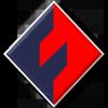 fusionfirearms.com